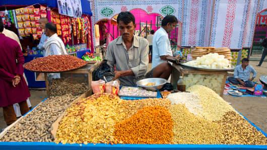 Sonepur Fair 24.jpg